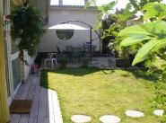 Immobilier Cernay